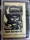 10 Must-Have Dale Earnhardt Cards 14