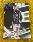 2017 Topps WWE Then Now Forever Wrestling Cards 24