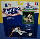 1989 OZZIE GUILLEN Chicago White Sox  *FREE_s/h* Starting Lineup #13