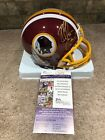 Robert Griffin III Rookie Cards and Autograph Memorabilia Guide 56