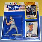 1990 ROBIN YOUNT Milwaukee Brewers #19 NM- *FREE_s/h* Starting Lineup 1974 card