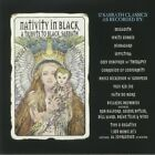 VARIOUS Nativity In Black A Tribute To Black Sabbath Vinyl gatefold 2xLP