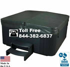 BEST QUALITY Custom Replacement Spa Hot Tub Cover 4 Thick FREE UPGRADES
