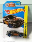 Hot Wheels Super Treasure Hunt 2008 Lancer Evolution