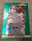 Ryan Howard Cards, Rookie Cards and Autographed Memorabilia Guide 24