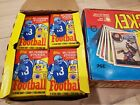 1985 Topps Football Cards 9