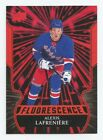 Top 2020-21 NHL Rookies Guide and Hockey Rookie Card Hot List 116