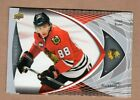 Patrick Kane Hockey Cards: Rookie Cards Checklist and Memorabilia Buying Guide 48