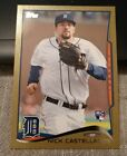 2014 Topps Series 1 Baseball Cards 67
