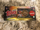 2013 Topps Football NFL Factory Sealed Peyton Manning Patch Complete Set Sealed