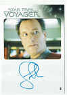 2012 Rittenhouse The Quotable Star Trek Voyager Trading Cards 19