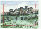 They're Going for How Much? Rittenhouse Game of Thrones Season 3 Sketch Cards  18