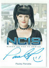 2012 Rittenhouse NCIS Premiere Edition Trading Cards 29
