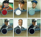 2012 Rittenhouse NCIS Premiere Edition Trading Cards 50