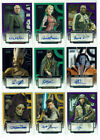 2018 Topps Star Wars Galactic Files Trading Cards 28