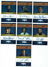2020 Upper Deck The Punisher Season 1 Trading Cards 26
