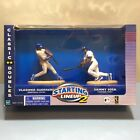2001 Starting Lineup 2 Classic Doubles Vladimir Guerrero & Sammy Sosa New in Box