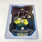 Le'Veon Bell Cards and Rookie Card Guide 12