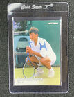 Rafael Nadal Tennis Cards, Rookie Cards and Autographed Memorabilia Guide 4