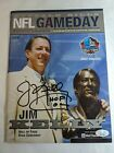 Jim Kelly Cards, Rookie Cards and Autograph Memorabila Guide 47