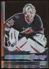 2017-18 Upper Deck Young Guns Guide and Gallery 57