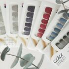Color Street Nail Polish Strips  2021 Current Retired Limited Rare Holiday