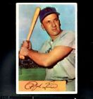 Ralph Kiner Baseball Cards and Autographed Memorabilia Guide 6