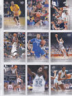 2014-15 Upper Deck NCAA March Madness Collection Basketball Cards 18