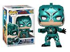 Ultimate Funko Pop Captain Marvel Figures Checklist and Gallery 25