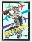 2013 Topps Magic Football Cards 14