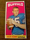 1965 Topps Football Cards 41