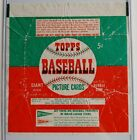 1952 Topps Mantle Might Hold the Solution to the Era of Overproduction 16