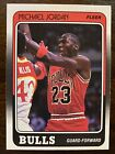 Ultimate Guide to Michael Jordan Rookie Cards and Other Key 1980s MJ Cards 30