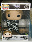 Ultimate Funko Pop Wayne Gretzky Figures Gallery and Checklist 11