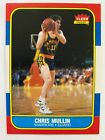 Chris Mullin Rookie Card Guide and Other Key Early Cards 10