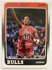 Top Scottie Pippen Cards to Add to Your Collection 26