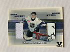 2016 In The Game The Final Vault Hockey Cards 23