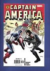 Ultimate Captain America Collectibles Guide 37