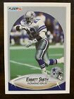 Top 10 Emmitt Smith Cards of All-Time 26