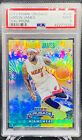 2013-14 Panini Crusade Basketball Cards 36