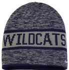 Nike Kansas State Wildcats Reversible Local DNA Beanie Winter Hat NCAA College