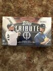 Hobby Boxes 8
