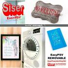 Siser EasyPSV Removable 48 x 50 Yards FREE SHIPPING