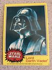 2015 Topps Star Wars Original Wrapper Wall Art 10