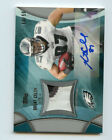 2013 Topps Football Cards 50