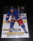 2014 Upper Deck 25th Anniversary Young Guns Tribute Hockey Cards 12