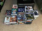 4k Slipcover Lot with many Rare and OOP titles SEE DESC