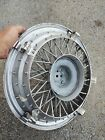 1993 1994 1995 1996 CHEVROLET CAPRICE CLASSIC WIRE WHEEL COVER 4999 FREE S H
