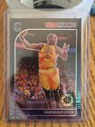 Draymond Green Rookie Cards Guide and Checklist 13