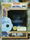 Ultimate Funko Pop Avatar The Last Airbender Figures Gallery and Checklist 43